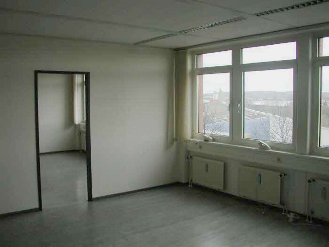 Büros Düsseldorf, 40231 - Büro - Düsseldorf, Lierenfeld - D0102 - 9413851