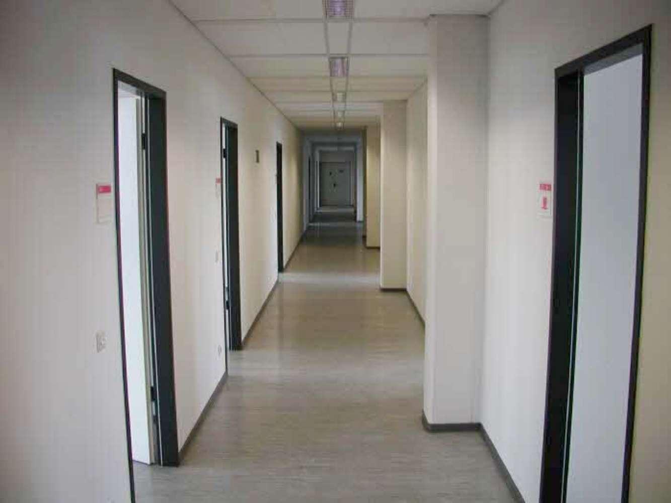 Büros Düsseldorf, 40231 - Büro - Düsseldorf, Lierenfeld - D0102 - 9413852