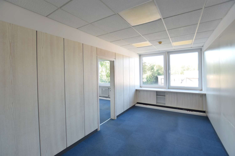 Büros Essen, 45356 - Büro - Essen, Bochold - D1960 - 9413858