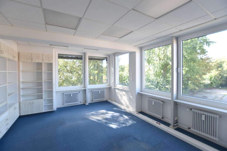 Büros Essen, 45356 - Büro - Essen, Bochold - D1960 - 9413859