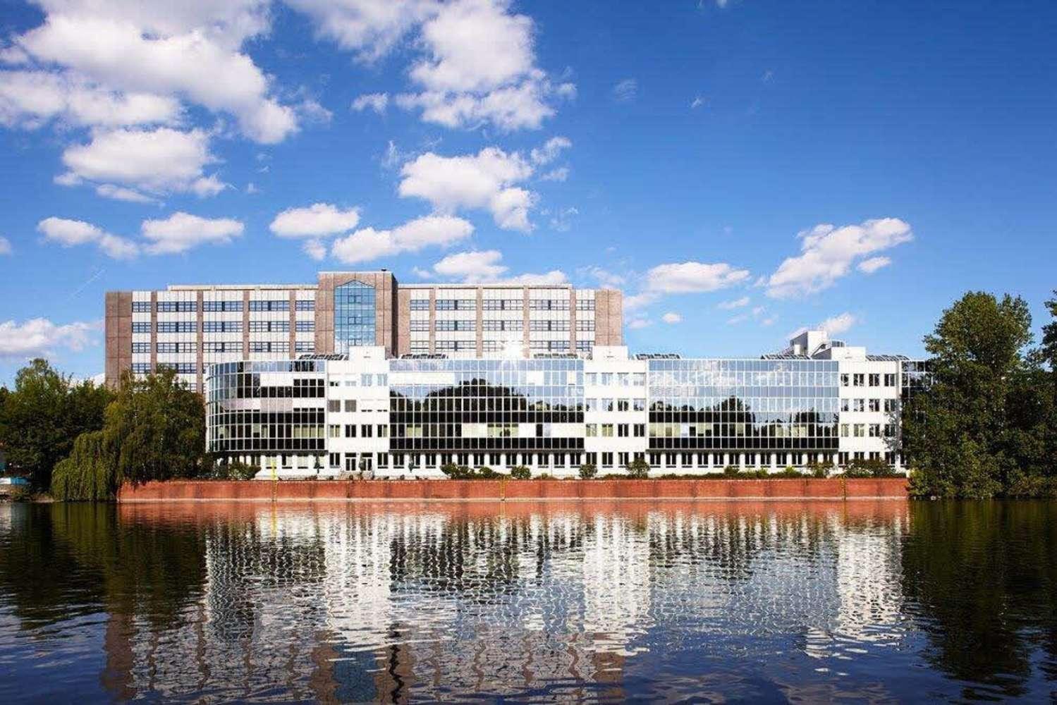 Büros Berlin, 13507 - Büro - Berlin, Tegel - B0224 - 9413868