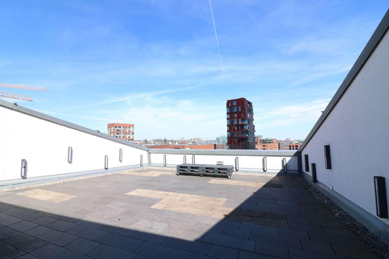 Büros Hamburg, 20457 - Büro - Hamburg, HafenCity - H0253 - 9413907
