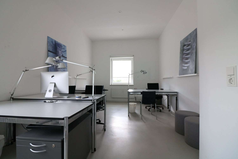 Büros Hamburg, 20253 - Büro - Hamburg, Hoheluft-Ost - H0364 - 9413948