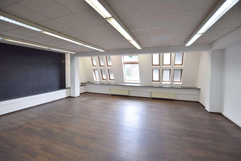 Büros Duisburg, 47198 - Büro - Duisburg, Alt-Homberg - D1964 - 9413943
