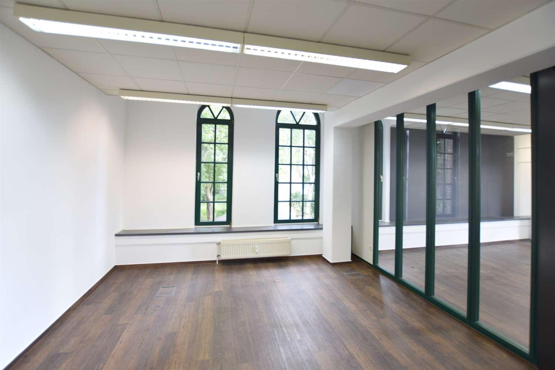 Büros Duisburg, 47198 - Büro - Duisburg, Alt-Homberg - D1964 - 9413944
