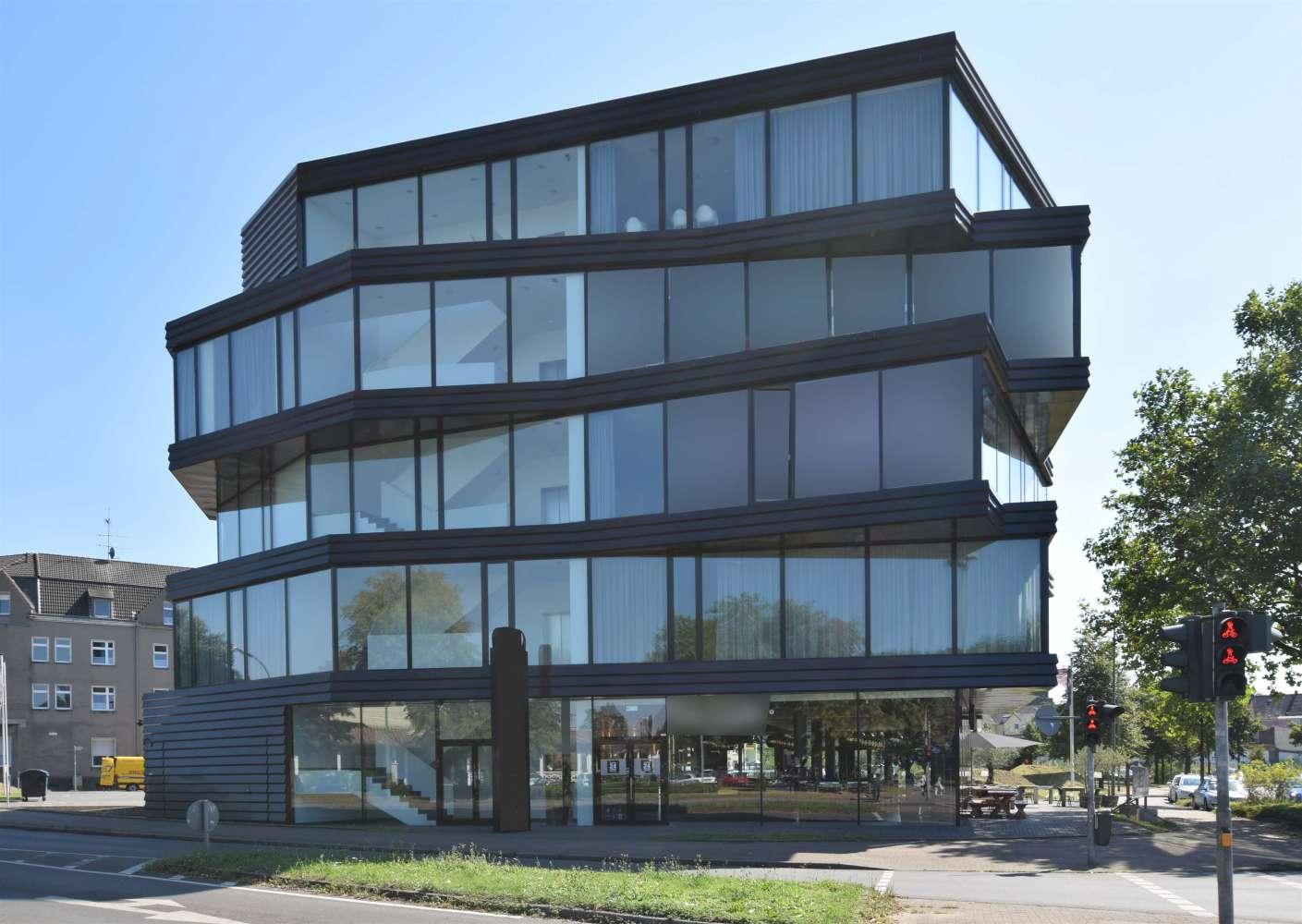 Büros Gelsenkirchen, 45886 - Büro - Gelsenkirchen, Ückendorf - D1963 - 9413986