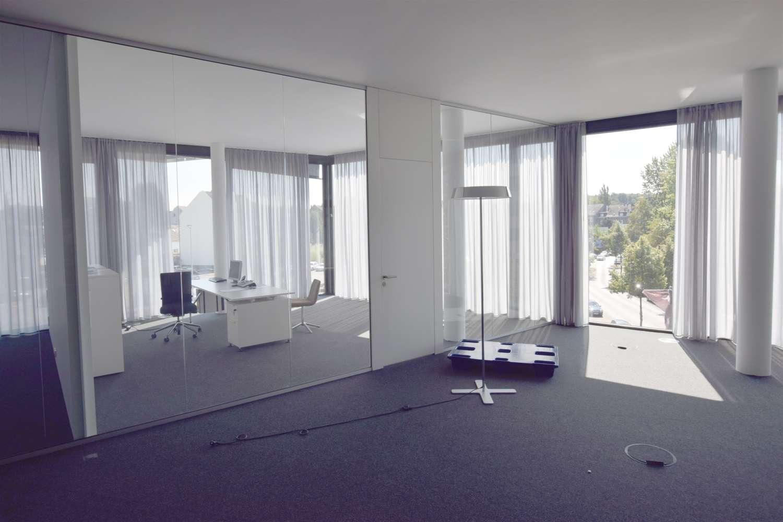 Büros Gelsenkirchen, 45886 - Büro - Gelsenkirchen, Ückendorf - D1963 - 9413987