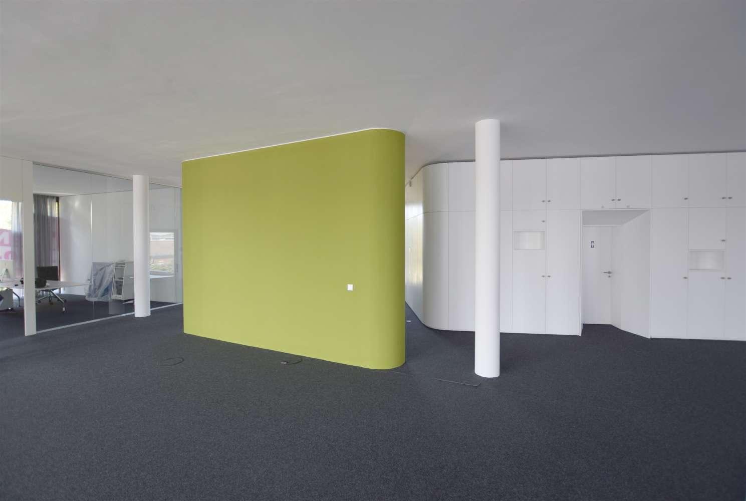 Büros Gelsenkirchen, 45886 - Büro - Gelsenkirchen, Ückendorf - D1963 - 9413990