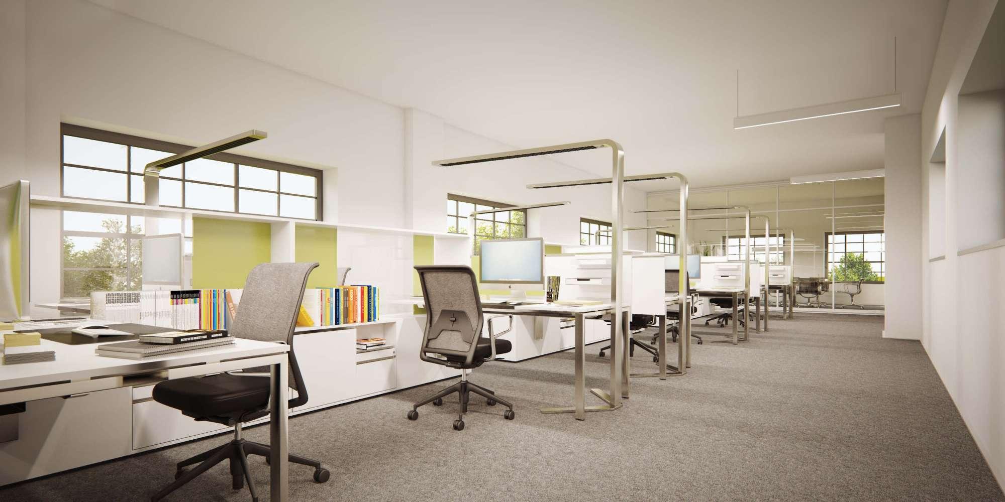 Büros Köln, 50933 - Büro - Köln, Braunsfeld - K1188 - 9413997