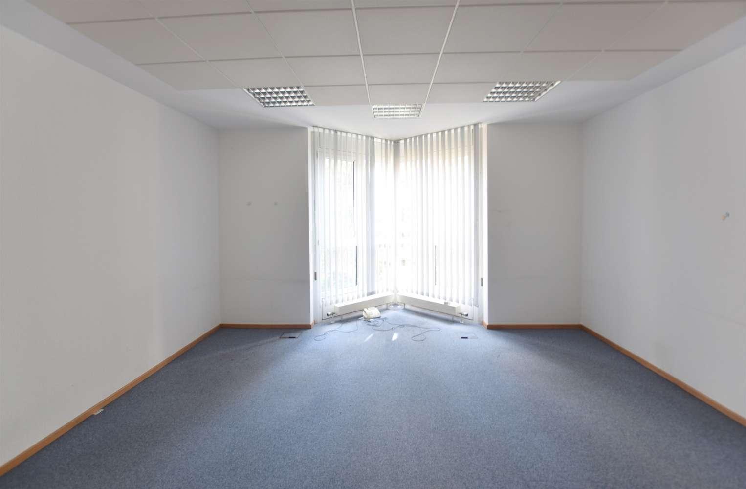 Büros Duisburg, 47166 - Büro - Duisburg, Alt-Hamborn - D1965 - 9414017