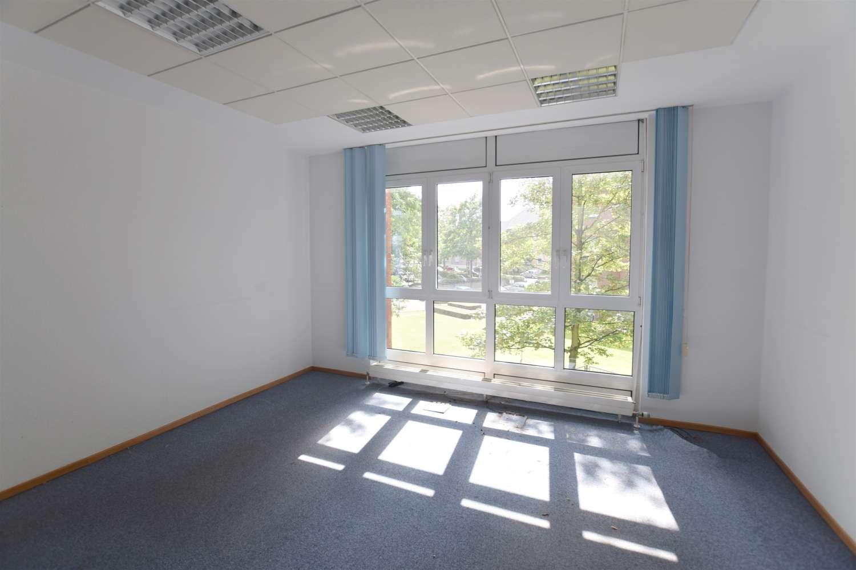 Büros Duisburg, 47166 - Büro - Duisburg, Alt-Hamborn - D1965 - 9414019