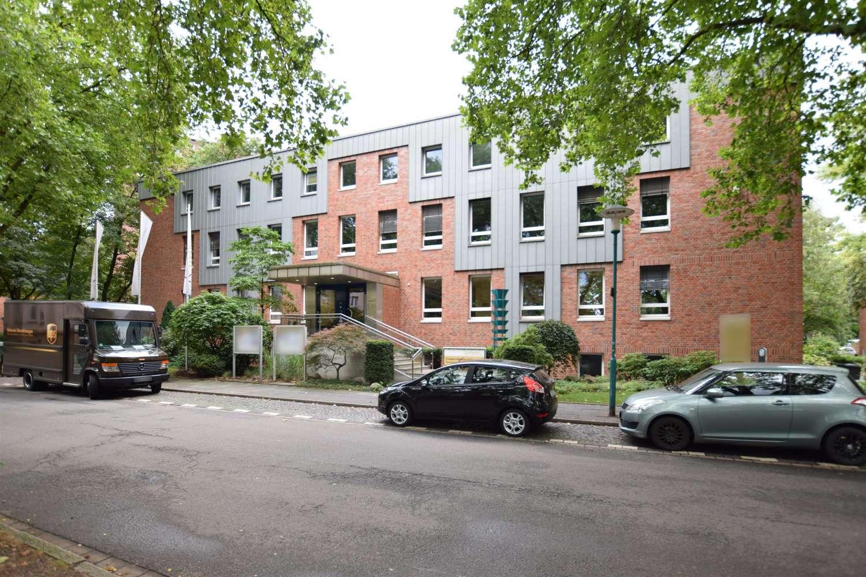 Büros Duisburg, 47166 - Büro - Duisburg, Alt-Hamborn - D1965 - 9414016