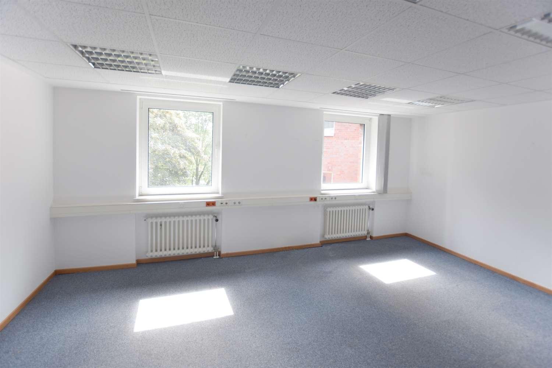 Büros Duisburg, 47166 - Büro - Duisburg, Alt-Hamborn - D1965 - 9414020
