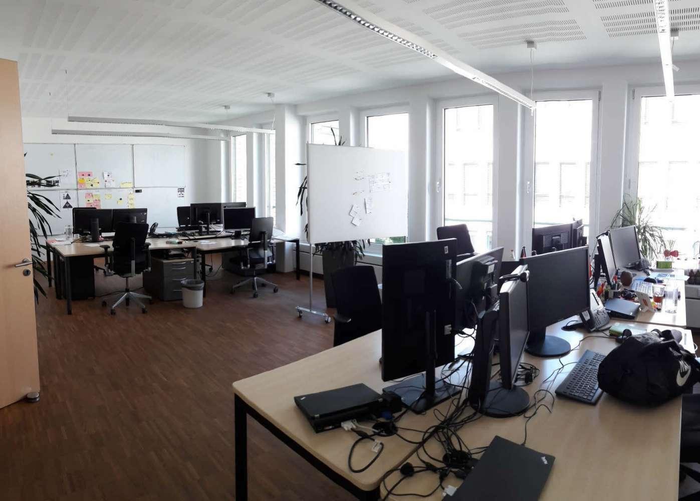 Büros Hamburg, 20095 - Büro - Hamburg, Hamburg-Altstadt - H0192 - 9414044