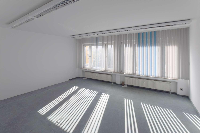 Büros Essen, 45329 - Büro - Essen, Altenessen-Nord - D1968 - 9414046