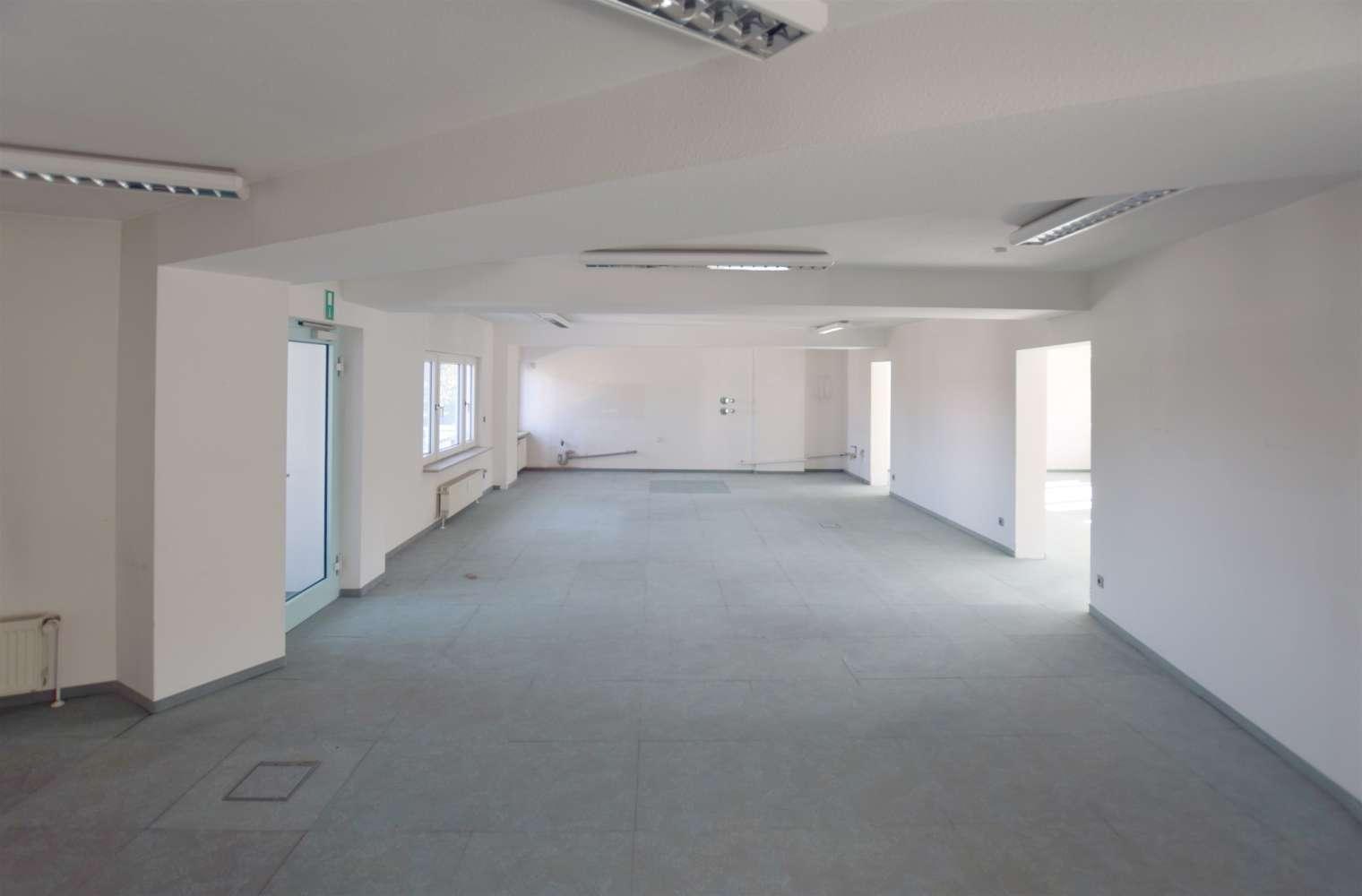 Büros Essen, 45329 - Büro - Essen, Altenessen-Nord - D1968 - 9414047