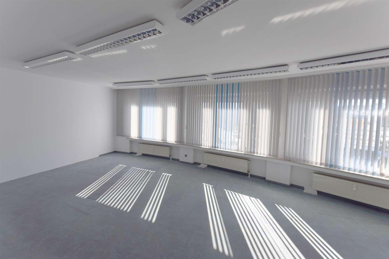 Büros Essen, 45329 - Büro - Essen, Altenessen-Nord - D1968 - 9414048