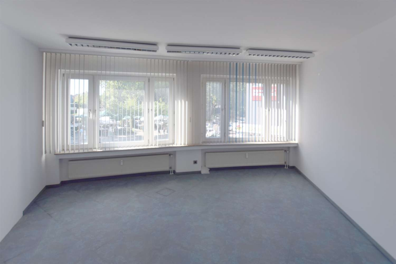 Büros Essen, 45329 - Büro - Essen, Altenessen-Nord - D1968 - 9414049