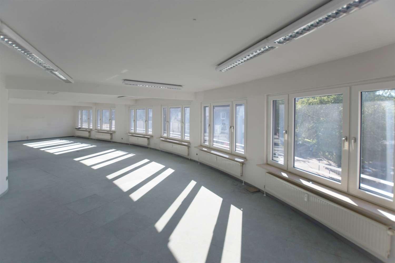 Büros Essen, 45329 - Büro - Essen, Altenessen-Nord - D1968 - 9414050