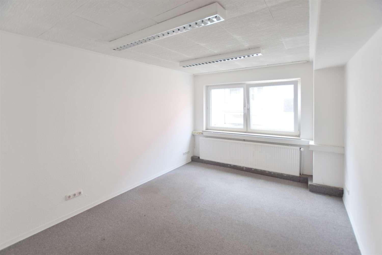 Büros Bochum, 44789 - Büro - Bochum, Innenstadt - D1974 - 9414061