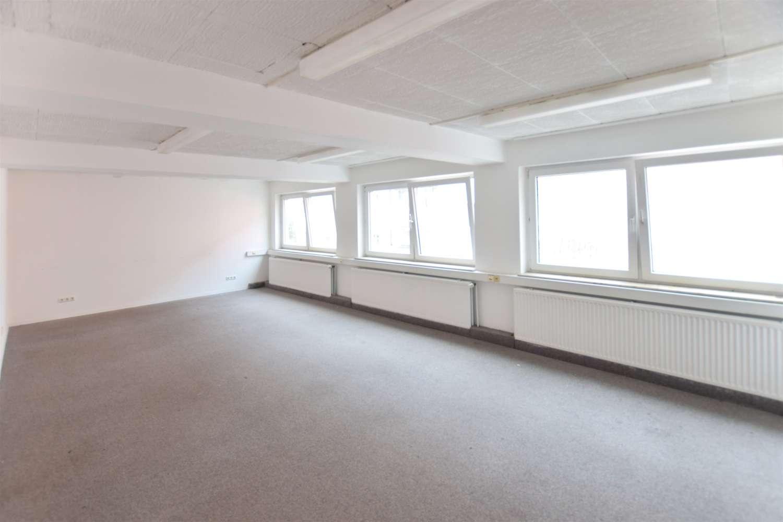 Büros Bochum, 44789 - Büro - Bochum, Innenstadt - D1974 - 9414062