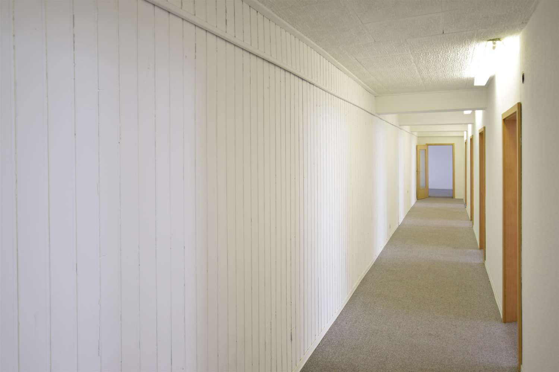 Büros Bochum, 44789 - Büro - Bochum, Innenstadt - D1974 - 9414063