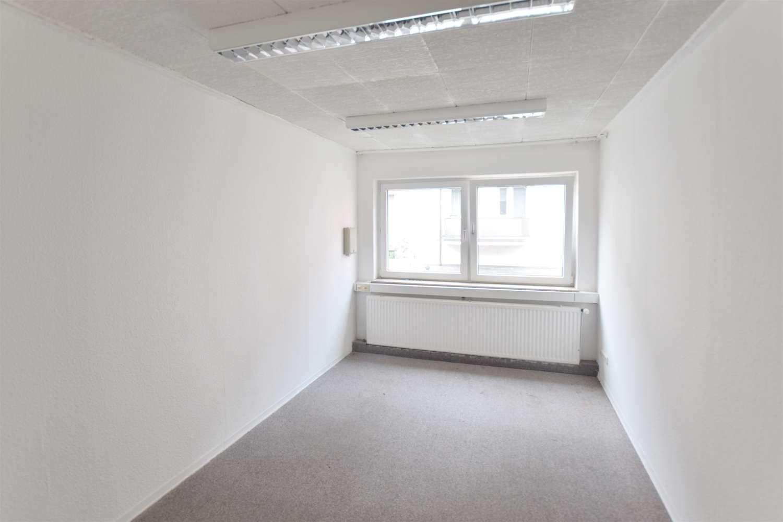 Büros Bochum, 44789 - Büro - Bochum, Innenstadt - D1974 - 9414064