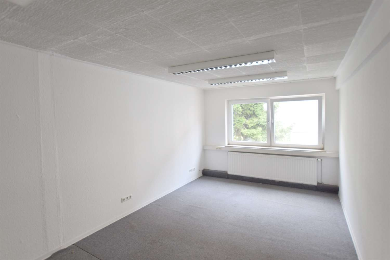 Büros Bochum, 44789 - Büro - Bochum, Innenstadt - D1974 - 9414065