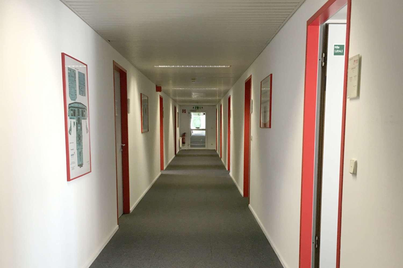 Büros Düsseldorf, 40474 - Büro - Düsseldorf, Lohausen - D1979 - 9414126
