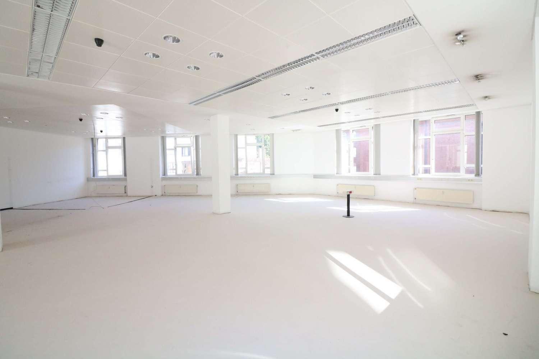 Büros Hamburg, 20355 - Büro - Hamburg, Neustadt - H0110 - 9414170