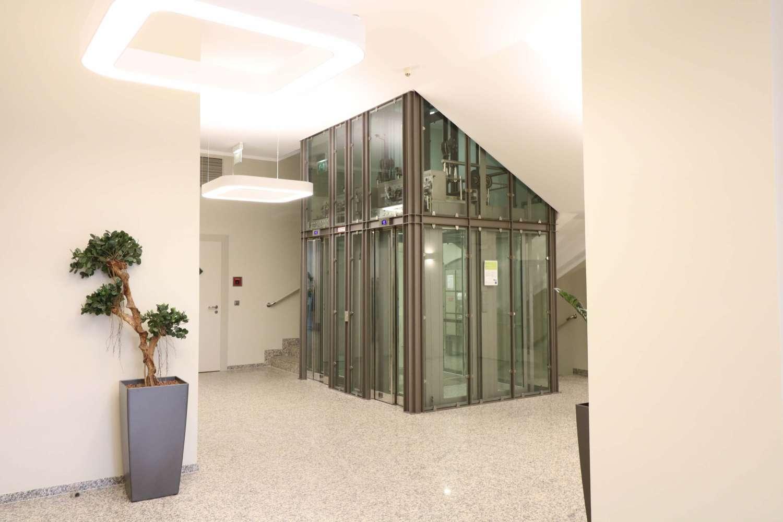 Büros Hamburg, 20355 - Büro - Hamburg, Neustadt - H0110 - 9414171