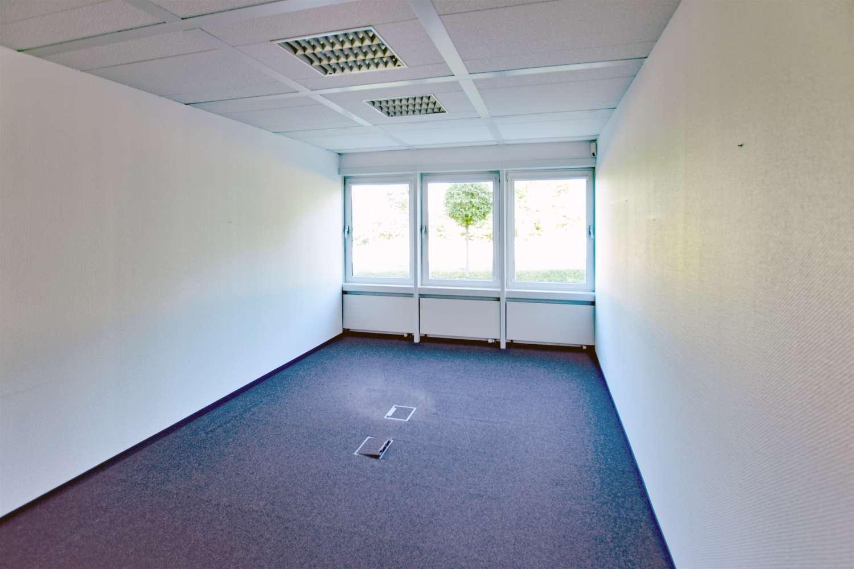 Büros Essen, 45219 - Büro - Essen, Kettwig - D1977 - 9414199