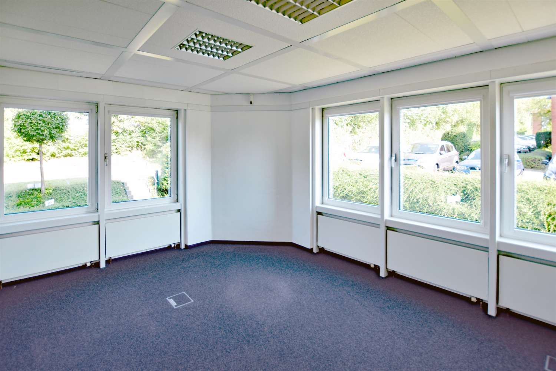 Büros Essen, 45219 - Büro - Essen, Kettwig - D1977 - 9414198