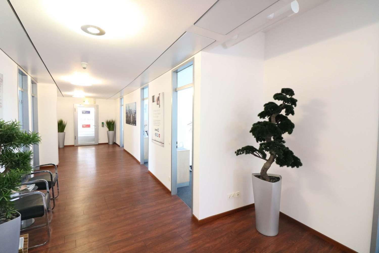 Büros Hamburg, 20457 - Büro - Hamburg, Altstadt - H0329 - 9414231