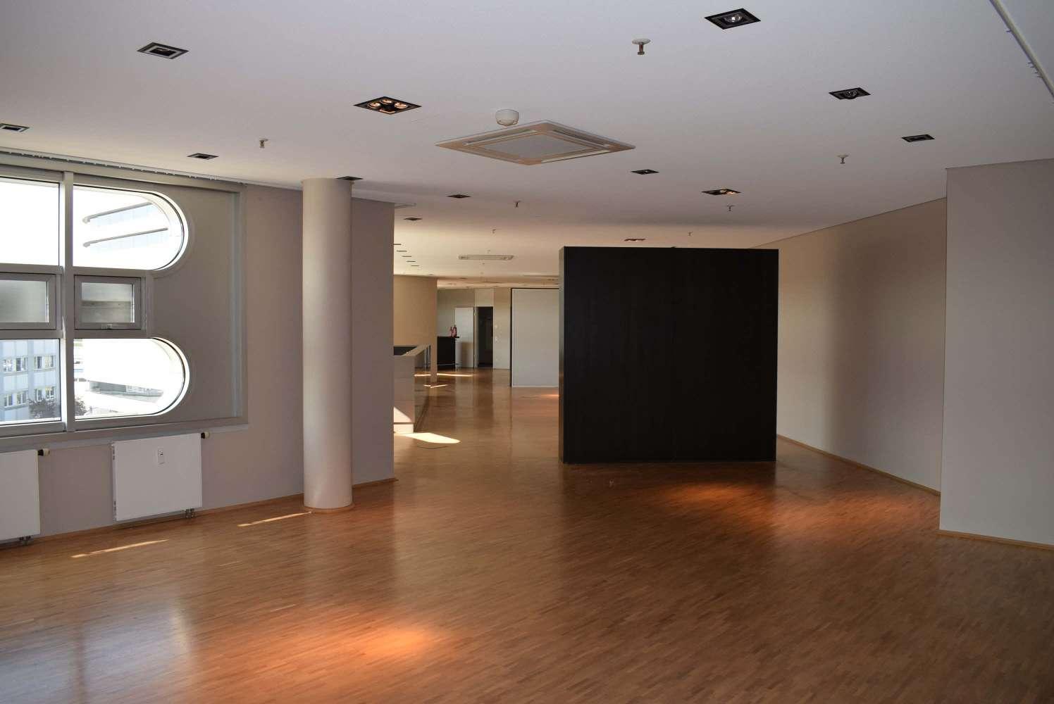 Büros Neu-isenburg, 63263 - Büro - Neu-Isenburg - F0153 - 9414245