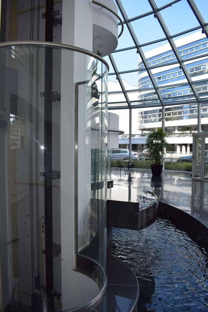 Büros Neu-isenburg, 63263 - Büro - Neu-Isenburg - F0153 - 9414247
