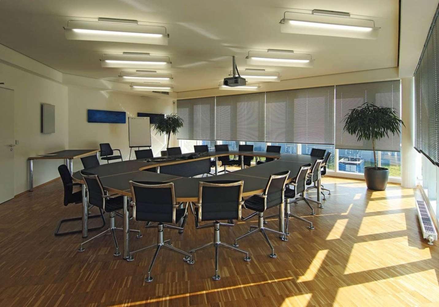 Büros Schwerte, 58239 - Büro - Schwerte - D1980 - 9414263