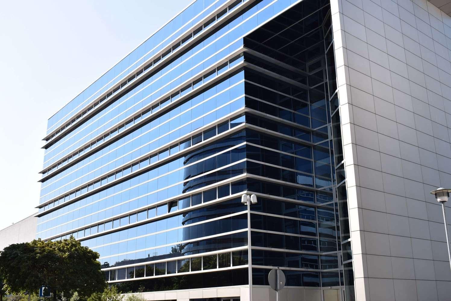 Büros Neu-isenburg, 63263 - Büro - Neu-Isenburg - F0153 - 9414272