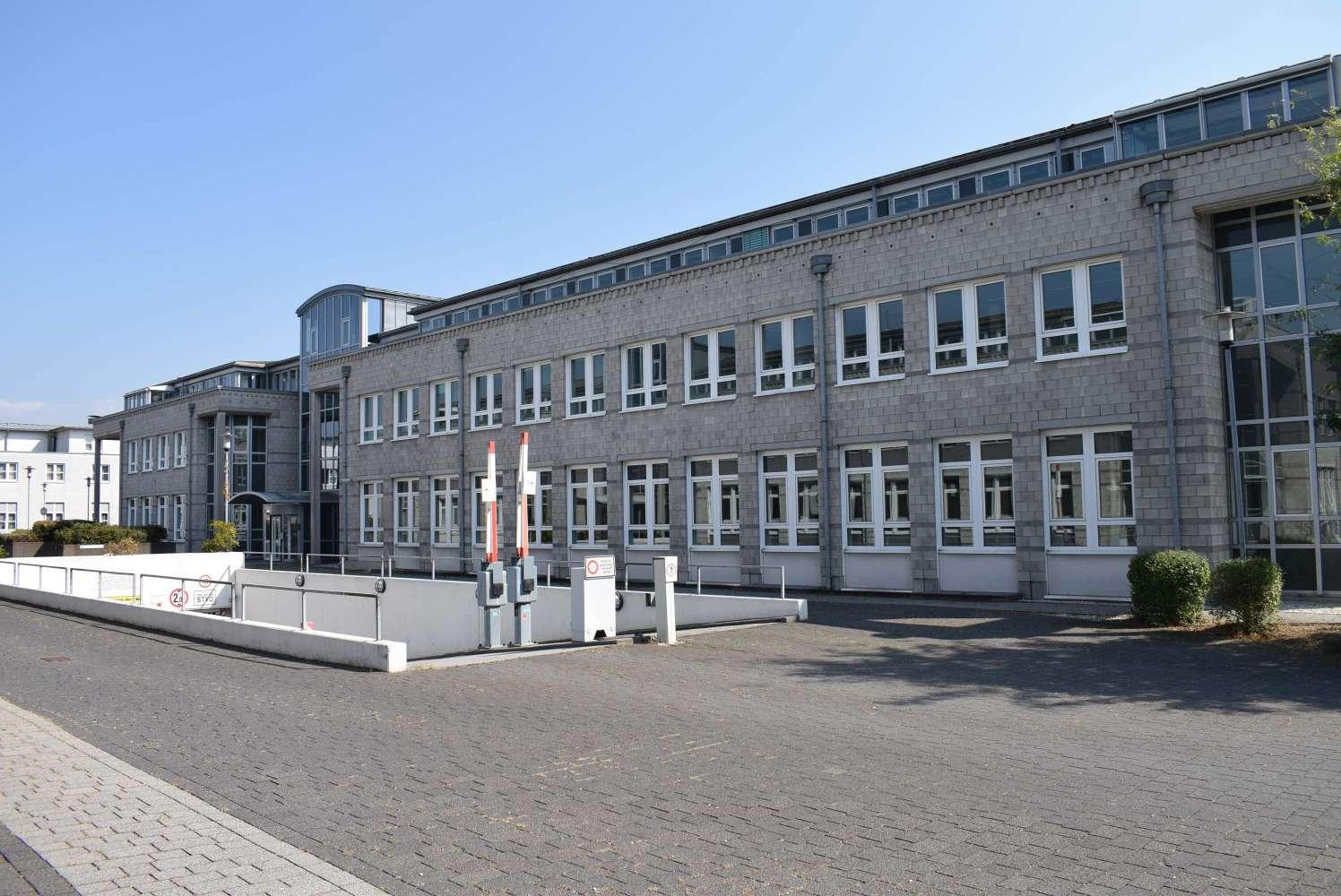 Büros Kelsterbach, 65451 - Büro - Kelsterbach - F1531 - 9414282