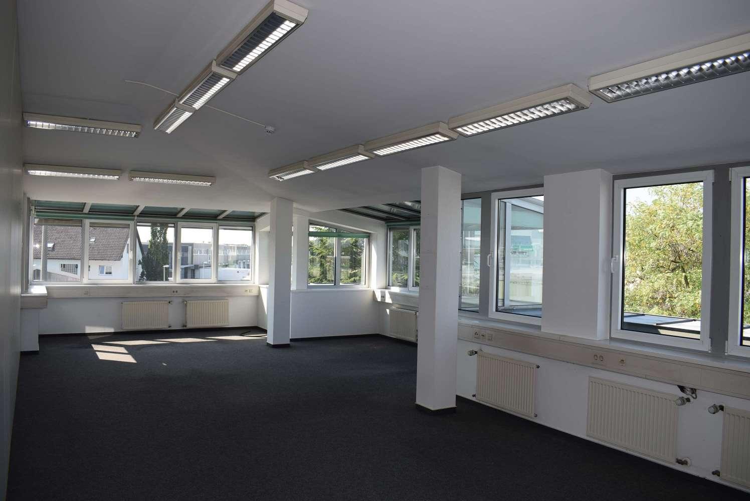 Büros Kelsterbach, 65451 - Büro - Kelsterbach - F1531 - 9414285