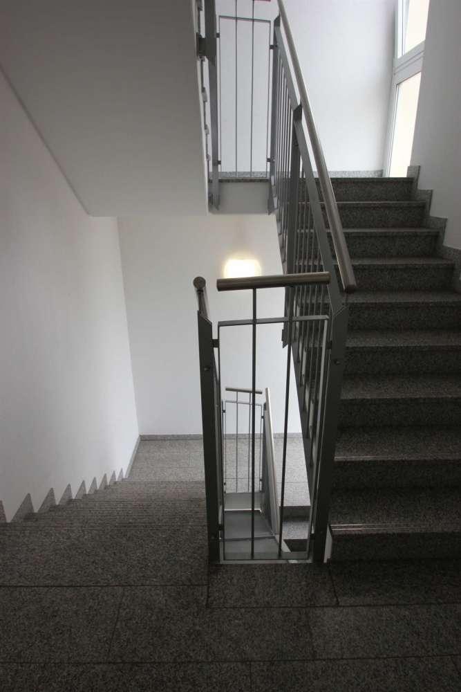 Büros Neu-isenburg, 63263 - Büro - Neu-Isenburg - F1559 - 9414306