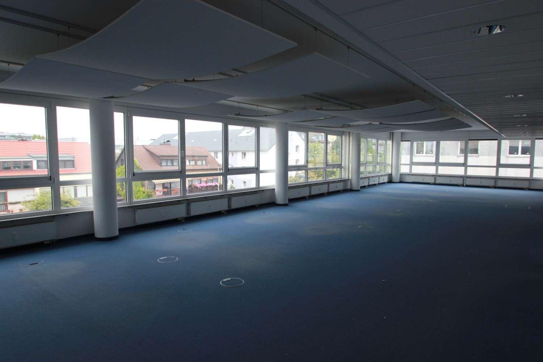Büros Neu-isenburg, 63263 - Büro - Neu-Isenburg - F1559 - 9414307