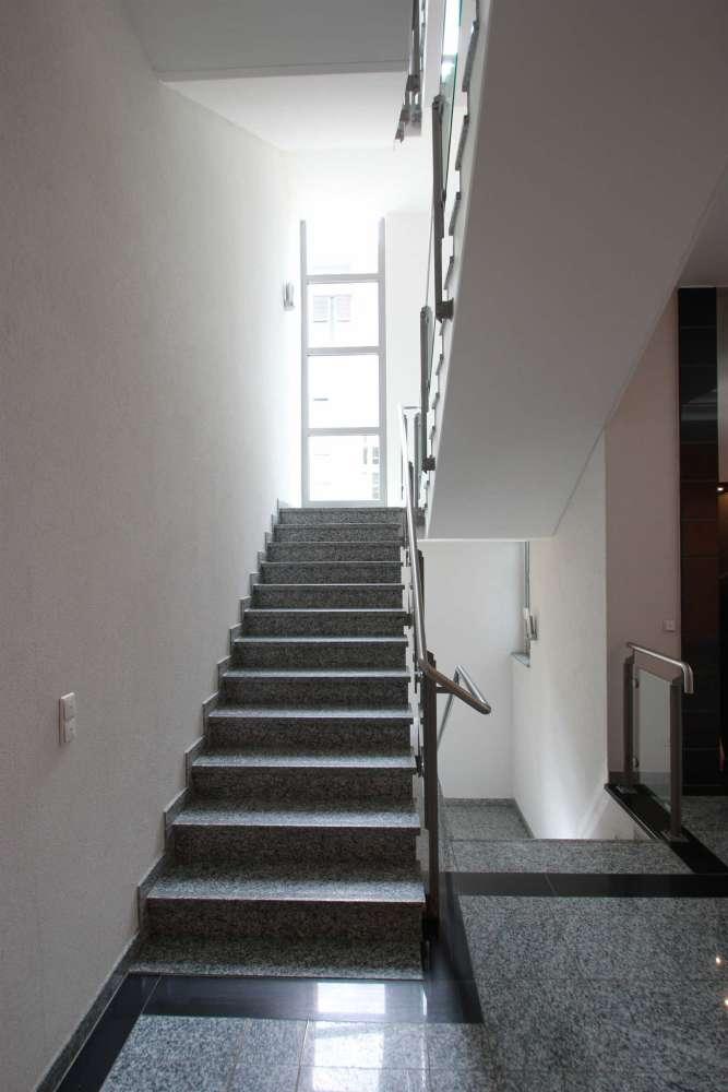 Büros Raunheim, 65479 - Büro - Raunheim - F0245 - 9414353