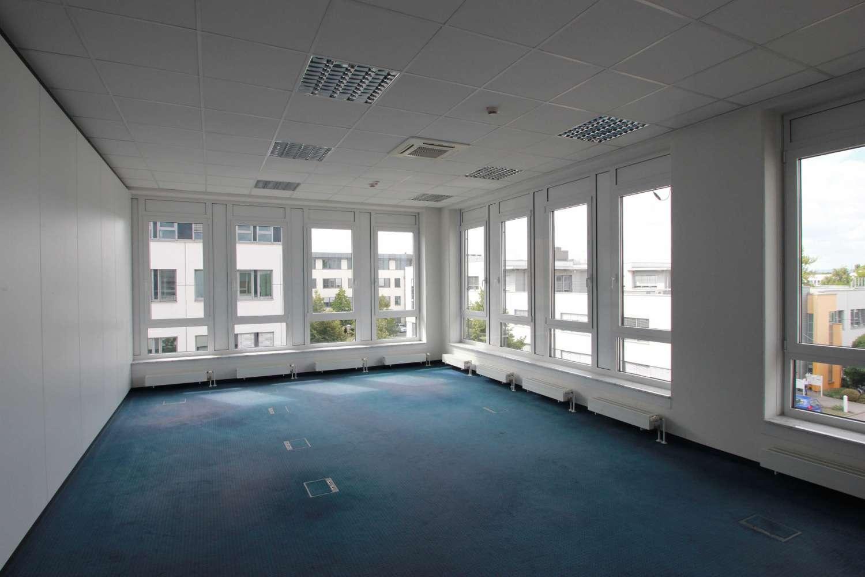 Büros Raunheim, 65479 - Büro - Raunheim - F0245 - 9414354
