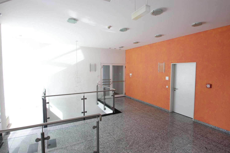 Büros Raunheim, 65479 - Büro - Raunheim - F0245 - 9414356