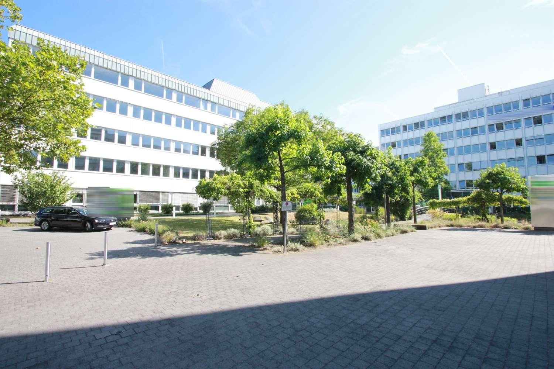Büros Dreieich, 63303 - Büro - Dreieich, Sprendlingen - F1124 - 9414367