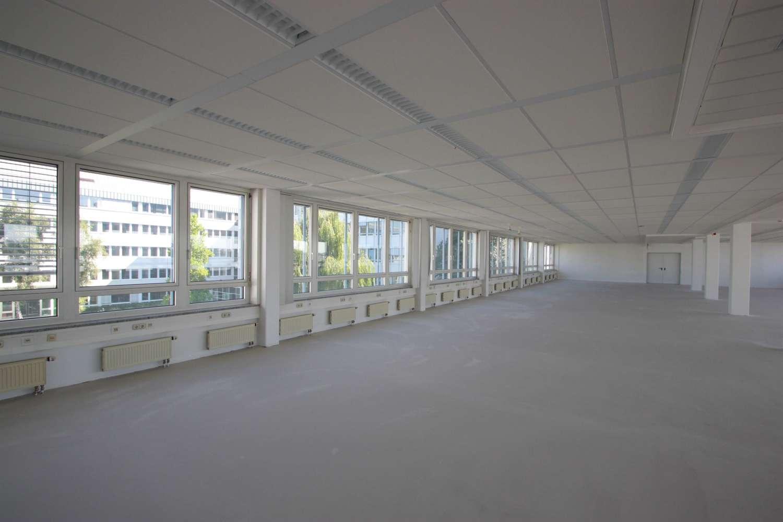 Büros Dreieich, 63303 - Büro - Dreieich, Sprendlingen - F1124 - 9414368