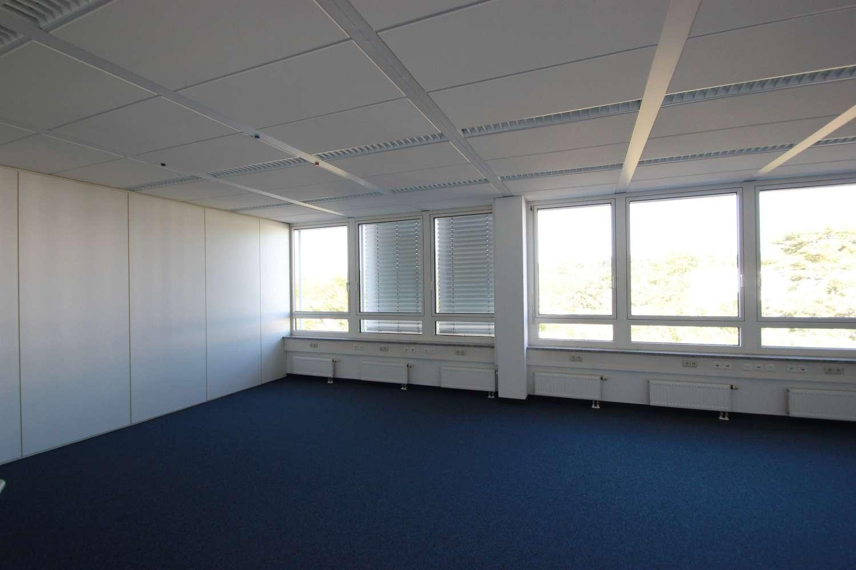 Büros Dreieich, 63303 - Büro - Dreieich, Sprendlingen - F1124 - 9414370