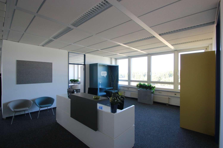 Büros Dreieich, 63303 - Büro - Dreieich, Sprendlingen - F1124 - 9414371
