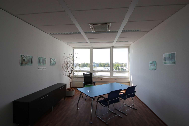 Büros Dreieich, 63303 - Büro - Dreieich, Sprendlingen - F1124 - 9414372